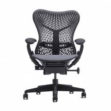 Exellent Desk Chair For Back Pain Innovative Good Office To Inspiration