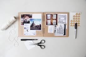 10 Tips On How To Scrapbook Like A Pro Root Branch