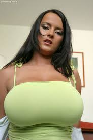Big Breasted Polish Women