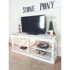 furniture made out of pallets. best 25 pallet tv stands ideas on pinterest rustic diy stand and cheap wooden furniture made out of pallets
