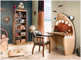 cool kids bedroom furniture. Furniture Cool Kids Bedroom Marvelous For R