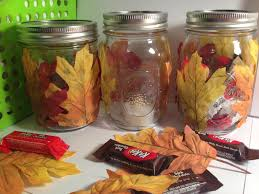 Diy Fall Decorations Fall Dining Room Table Decorating Ideas Idolza