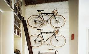 charming idea bicycle wall art online modern decoration awesome 90 design ideas of high wheel metal on bike wall artwork with fancy design ideas bicycle wall art best interior amazon com 25 iron