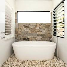 new bathtub installation cost medium size of walk in replace bath with walk in shower cost