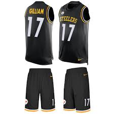 - Jersey Elite Gilliam Youth Shop Jerseys Joe Steelers Womens Nfl Limited Kids Game Authentic
