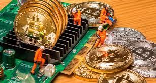 A mineradora bitcoin do ceo da btc.top, jiang zhuoer, foi fechada por causa do coronavírus, um vídeo postado na rede a mineradora bitcoin e o hash rate foram afetados ? Conheca A Maior Mineradora De Bitcoin Da China Que Faz Us 1 5 Milhao Por Mes Bitcoin Move