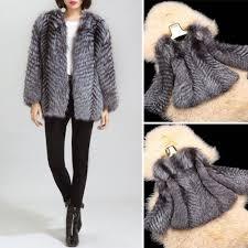 Clothing, Shoes & Accessories Women's Clothing <b>100</b>% <b>Real</b> ...