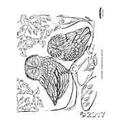 Small Picture Save on Free Printable Coloring Pages Oriental Trading