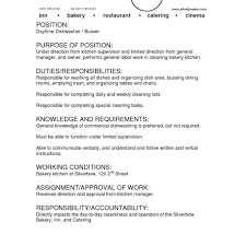 Resume For Caregiver Job Eye Grabbing Caregiver Resumes Samples