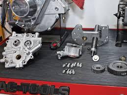 harley twin cam harley twin cam engine diagram