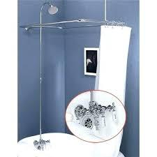 bathtub shower attachment faucet bathtub shower attachment faucet by bathtub faucet shower attachment portable shower head