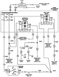 1979 cb750k wiring diagram surprising 1981 honda cb750c wiring diagram pictures best image