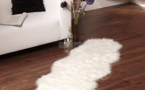 posts for white fur rug target best of sisal rug ikea ikea area rugs canada round area rugs ikea