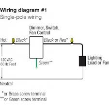 lutron scl 153p wiring diagram lutron image wiring lutron s 600p wh dimmer switch 600w 1 pole skylark incandescent on lutron scl 153p wiring