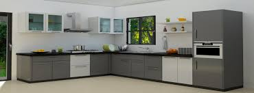 Modular Kitchen Furniture Kitchen Furniture Images Leading Showroom In Ahmedabad,Best Store
