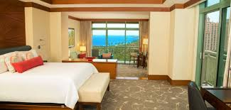 Indigo Suites Bahamas Hotel Room Atlantis Paradise Island - Atlantis bedroom furniture