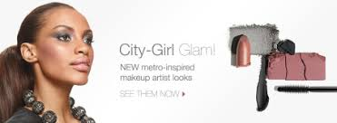 Bermuda - Mary Kay Cosmetics - Opal Griffith - Bermuda - beauty salons -  Yabsta