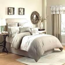 beige comforter set queen. Simple Queen Beige Comforter Set Queen Classy Ideas Bedroom  Sets Black And Blue Inside Beige Comforter Set Queen