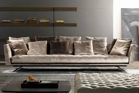 contemporary furniture sofa leather. 12 Photos Gallery Of: Whatever They Told You About Contemporary Sofas Is Dead Wrong\u2026And Here\u0027s Why Furniture Sofa Leather N