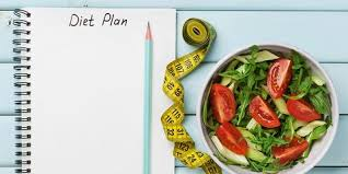 How To Lose 10 Pounds Fast Weight Loss Plan