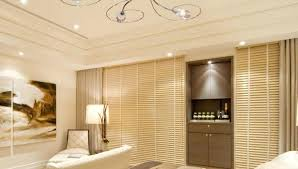 bedroom ceiling fan with light design excellent master bedroom ceiling fan with light lights ideas best