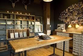 retro office design. Etsy.com Handmade And Vintage Goods Retro Office Design I
