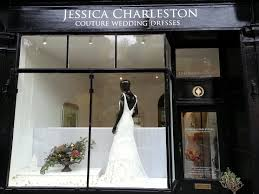 Category Wedding Dress Shops And Boutiques Jessica Charleston