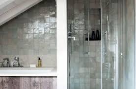 Design Bagno Piccolo : Arredo bagni udine agriturismo bagno design moderno