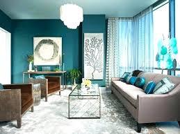 teal color furniture. Teal Color Bedroom Colour Living Room Ideas . Furniture