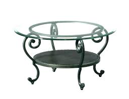 wrought iron and glass end tables wood and wrought iron end tables wrought iron end tables