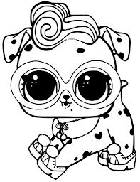 25 Ontwerp Kleurplaten Puppies En Kittens Mandala Kleurplaat Voor