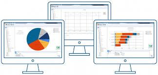 Bde Chart Iswanalyser Isw Industriesoftware