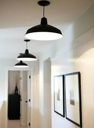 hallway lighting fixtures canada. Hall Lighting Fixtures Hllwy Hallway Canada I