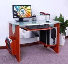 beautiful office desk computer home office computer desk fancy for regarding attractive property computer desk for home plan