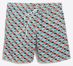 Mens Designer Swim Trunks 2017 16 Mens Swim Trunks Bathing Suits Swimwear 2020 Best
