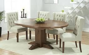 extending dining table set extending dark wood dining table sets extending oak dining table and chairs