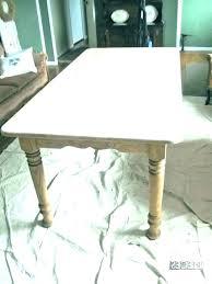 whitewash table whitewash kitchen table white washed end table white washed table whitewash table whitewash kitchen