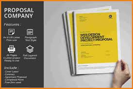 design proposal layout 6 design proposal template free grittrader