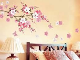 30 delicate cherry blossom d cor ideas for spring digsdigs