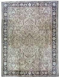 mongolian sheepskin rug pink