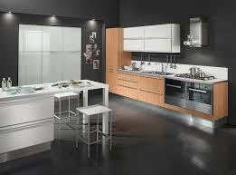 Laminate Kitchen Floor Tiles Black Laminate Tile Flooring All About Flooring Designs