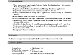 Resume Unique Resume Template Wonderful Resume Templates Free