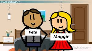 maggie a girl of the streets summary themes analysis video  maggie a girl of the streets summary themes analysis video lesson transcript com