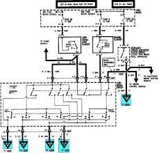 38 new 1985 buick regal wiring diagram myrawalakot wiring diagram for 1994 buick century 1985 buick regal wiring diagram best of 07 buick rendezvous wiring diagram free wiring diagrams of