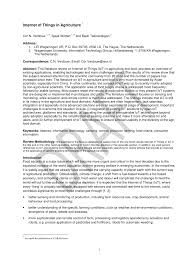 writing literature review dissertation dementia