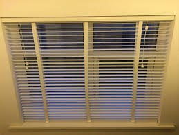 black wooden blinds. Wooden Blinds Ireland At Dublin, PVC Shutters, Venetian Blinds, Black