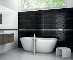 Predicting 2016 Interior Design Trends: Year of The Tile The latest trends  in subway tiles