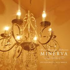 antiqued chandelier 6 light antique white interior lighting import chandelier natural for the living gorgeous it is refined and is pretty