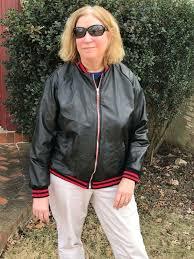 member reviews for stylearc bobbi er jacket