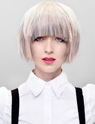 Hairstyle Color Gallery hairstyles ideas edgy hair color gallery unusual edgy hair color 7879 by stevesalt.us